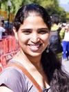 csm_vidhya_profile_pic_5f21c17a5f